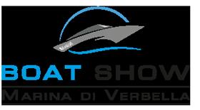 Boat Show 2019 – Marina di Verbella