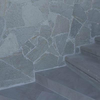 muri rivestimenti