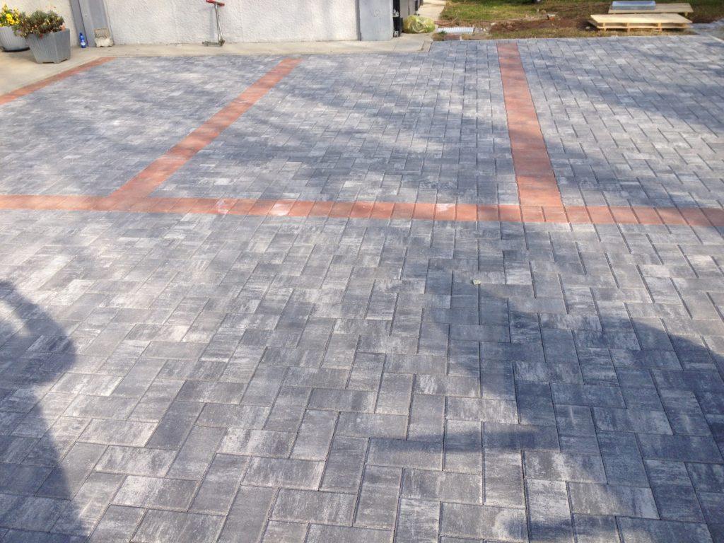 disegni blocchetti pavimentazione