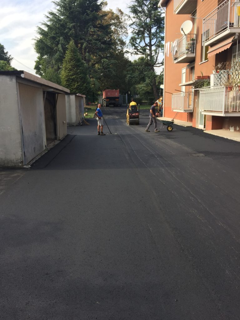 asfalti martinelli