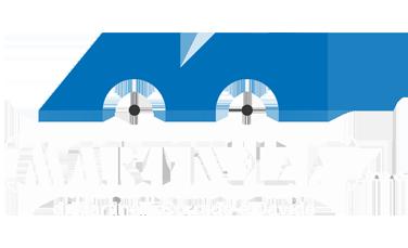 Martinelli snc