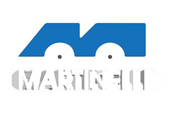 Martinelli srl