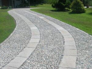 posa pavimenti in pietra